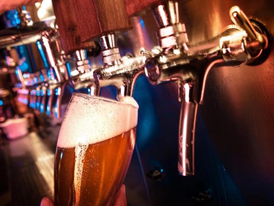 Niche Local Breweries Offer Unique Experiences